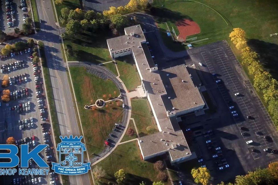 Bishop Kearney High School  gallery image7