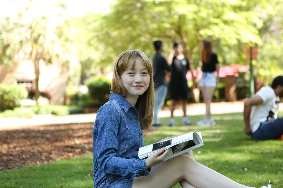University of South Carolina  gallery image7