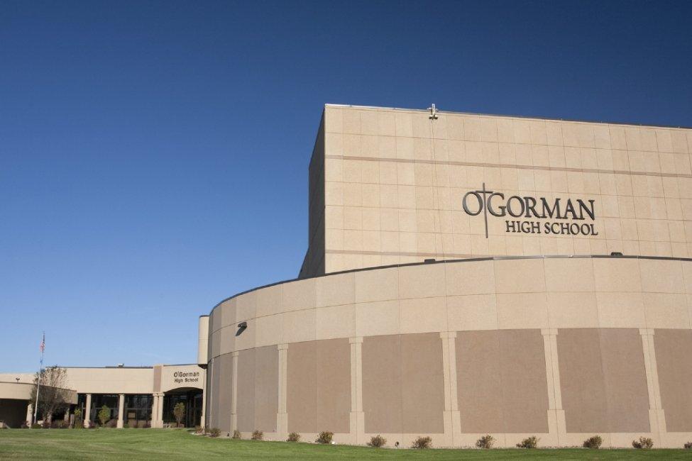 O'Gorman High School  gallery image6