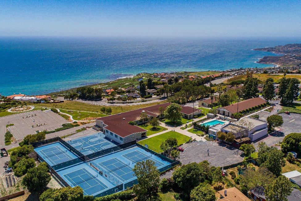 Image of Marymount California University