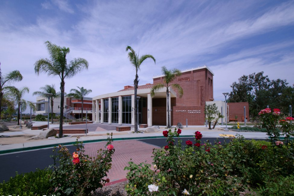 Palomar College  gallery image4