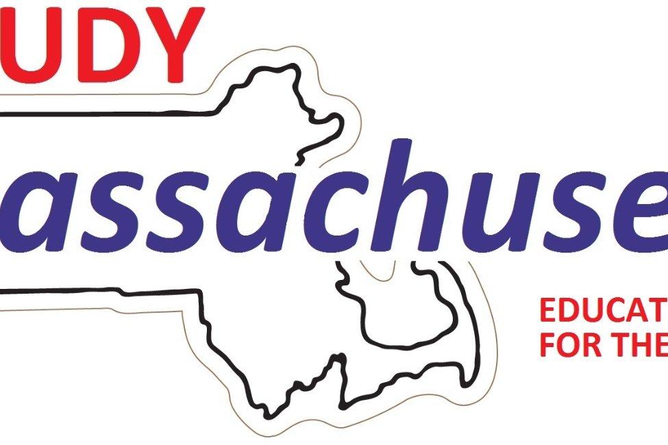 Image of Study Massachusetts