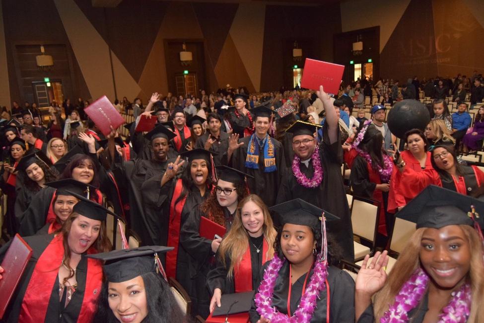 Mount San Jacinto College   gallery image3