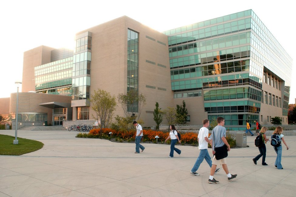 Ferris State University  gallery image7