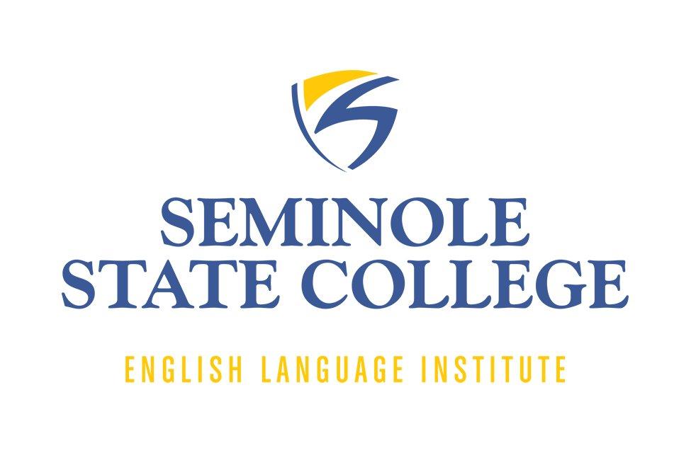 English Language Institute at Seminole State College of Florida gallery image4