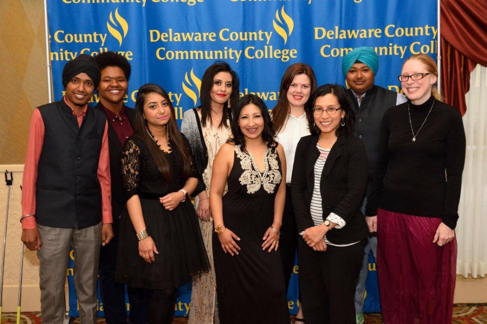 Delaware County Community College  gallery image8