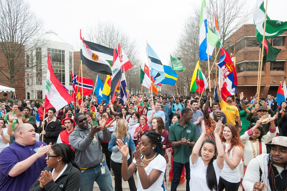 George Mason University  gallery image6