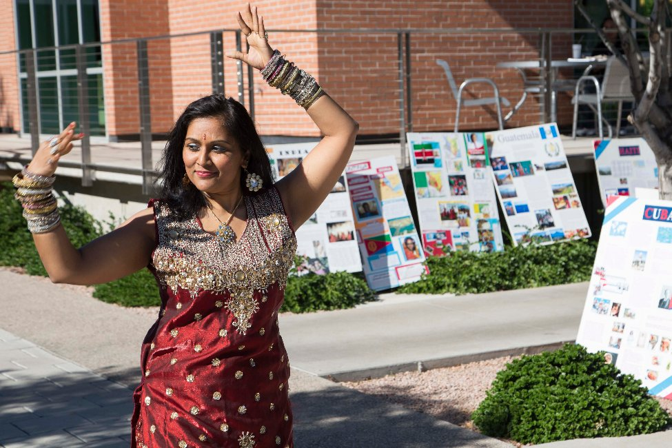 Maricopa Community Colleges  gallery image6