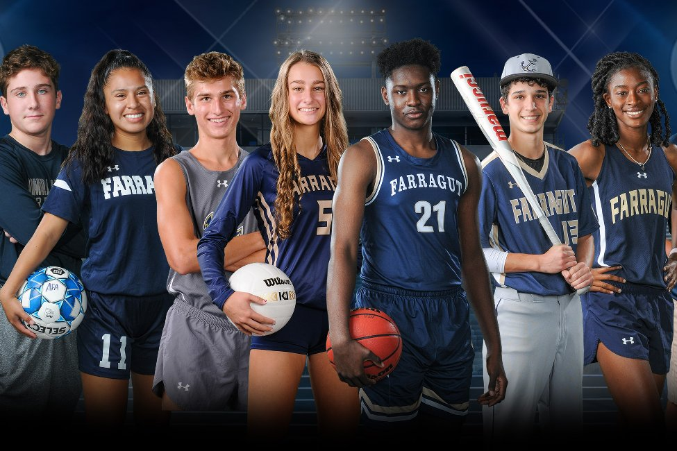 Admiral Farragut Academy  gallery image2