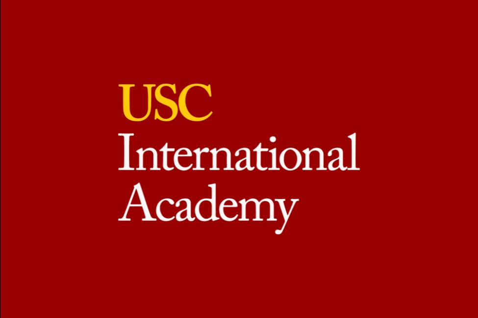 Image of University of Southern California - International Academy
