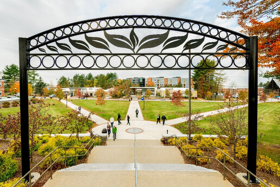 Image of Southern New Hampshire University