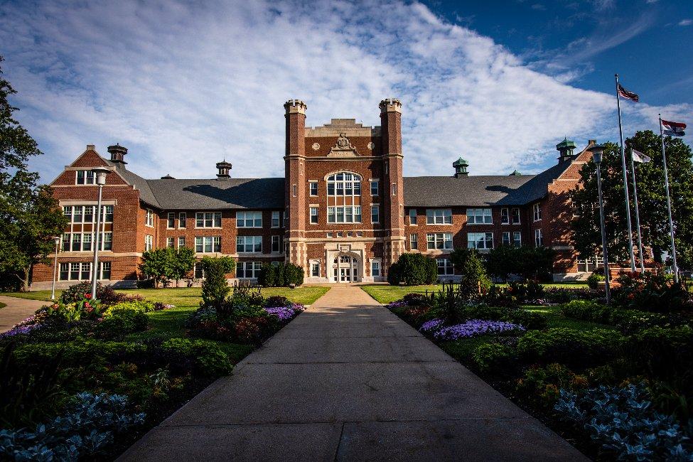 Northwest Missouri State University  gallery image7
