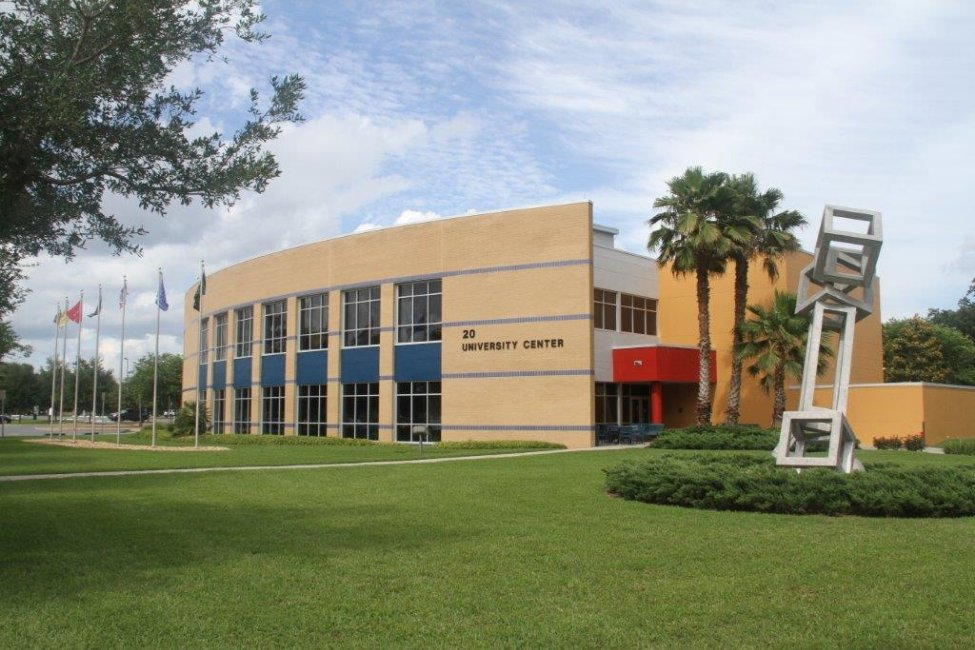 College of Central Florida  gallery image5