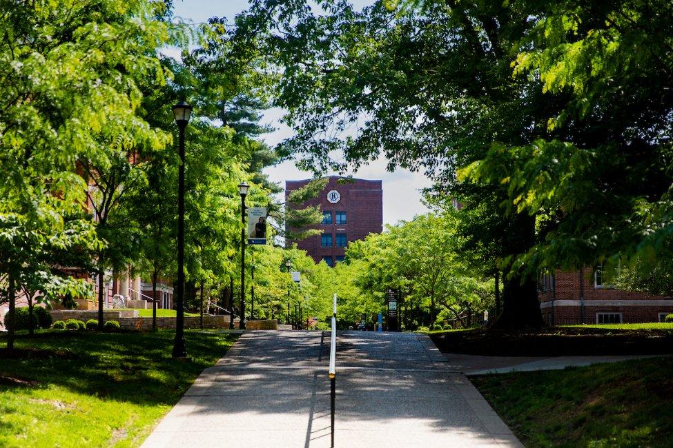 University of Kentucky  gallery image13