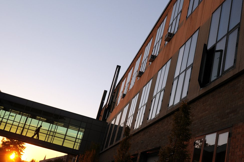 Gonzaga University  gallery image2