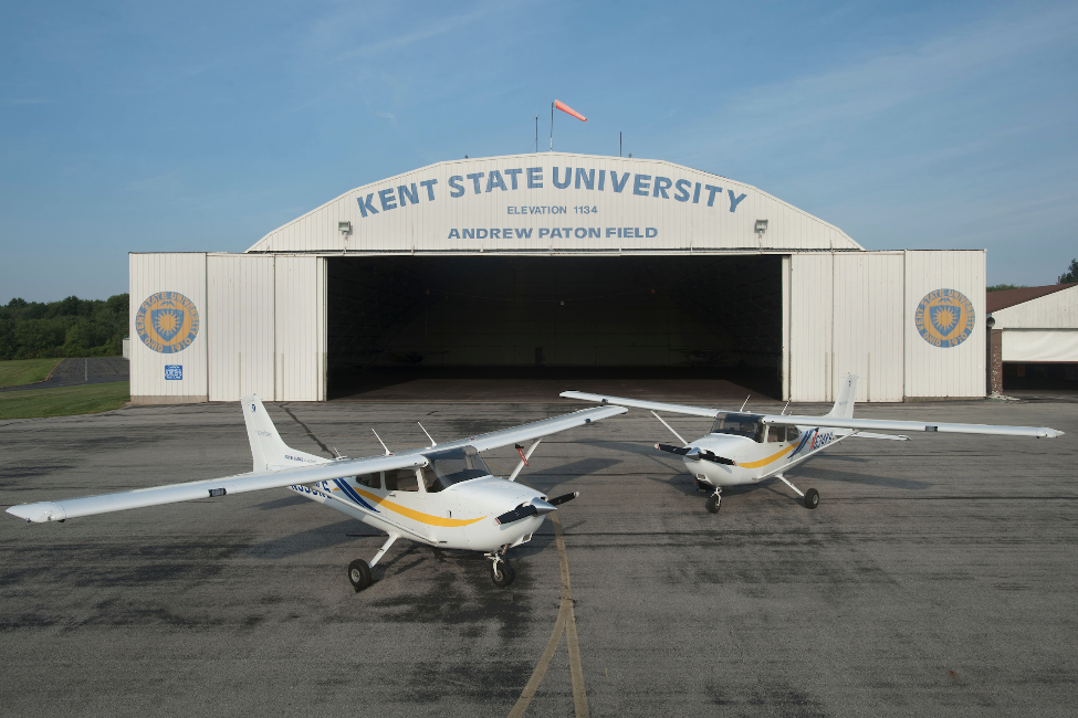 Kent State University  gallery image3