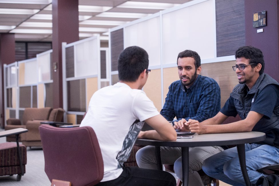 University of Dayton  gallery image2