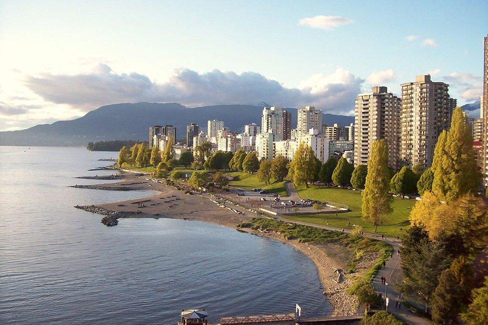 iTTTi Vancouver  main image