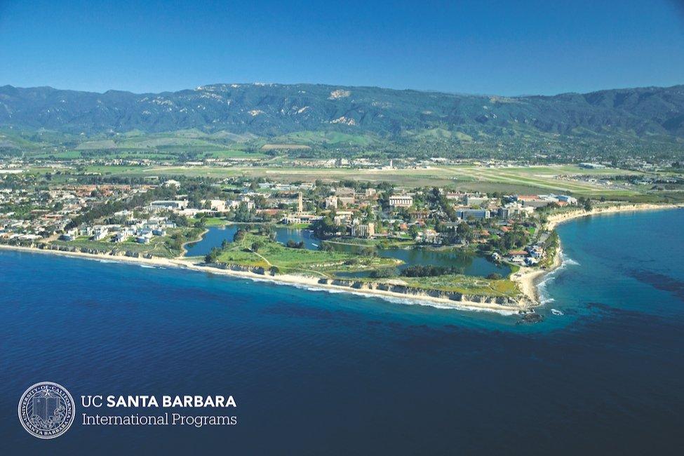UC Santa Barbara International Programs  gallery image6