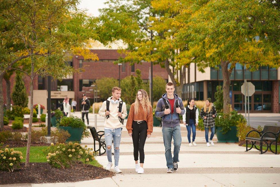 Genesee Community College  gallery image6