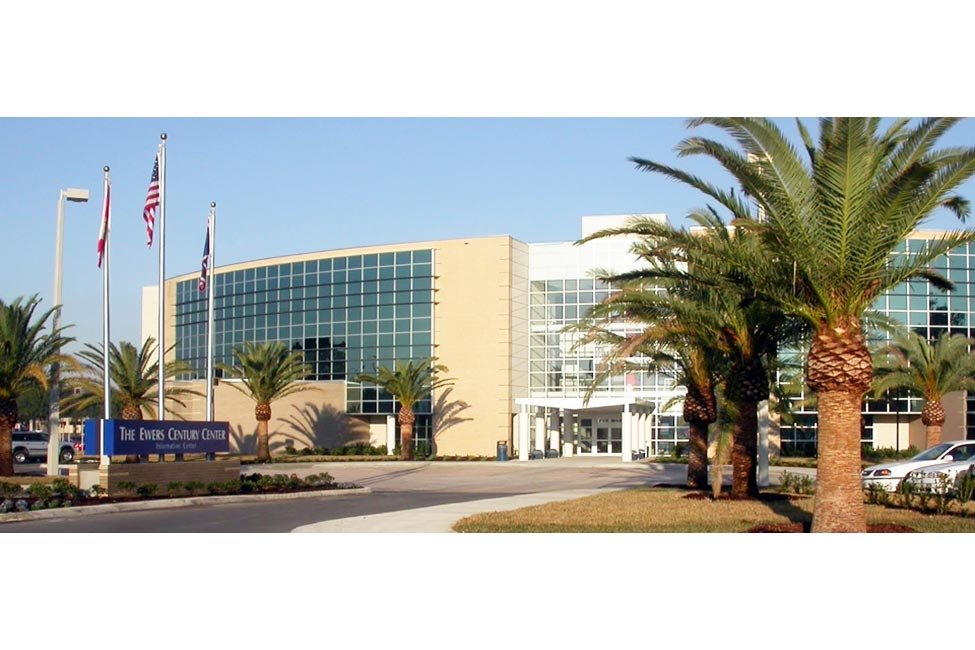 College of Central Florida  gallery image6