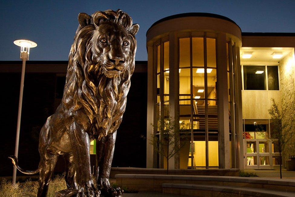 Missouri Southern State University  gallery image5