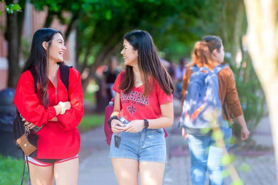 University of Louisiana at Lafayette  gallery image5