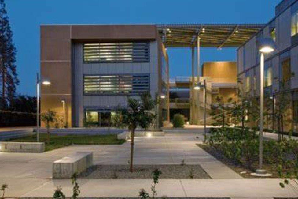 Los Angeles Valley College  gallery image5