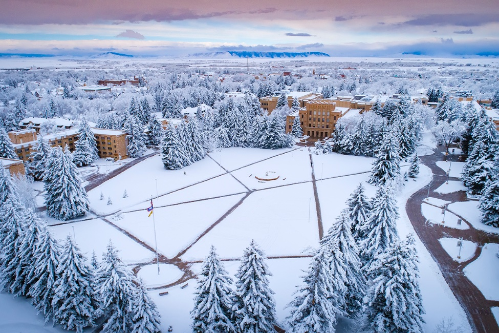 University of Wyoming  gallery image8