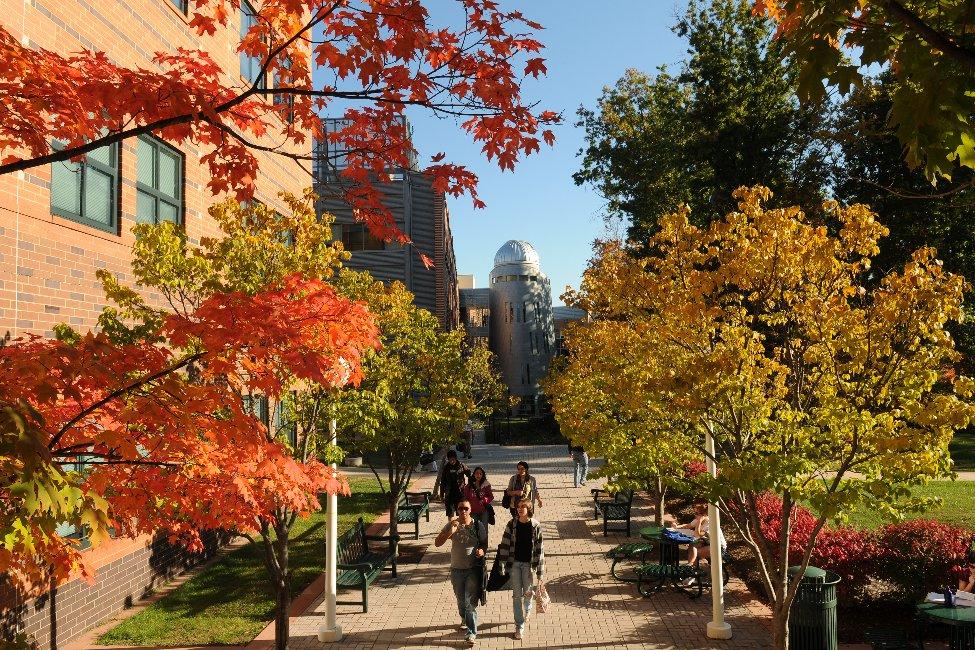 George Mason University  gallery image3