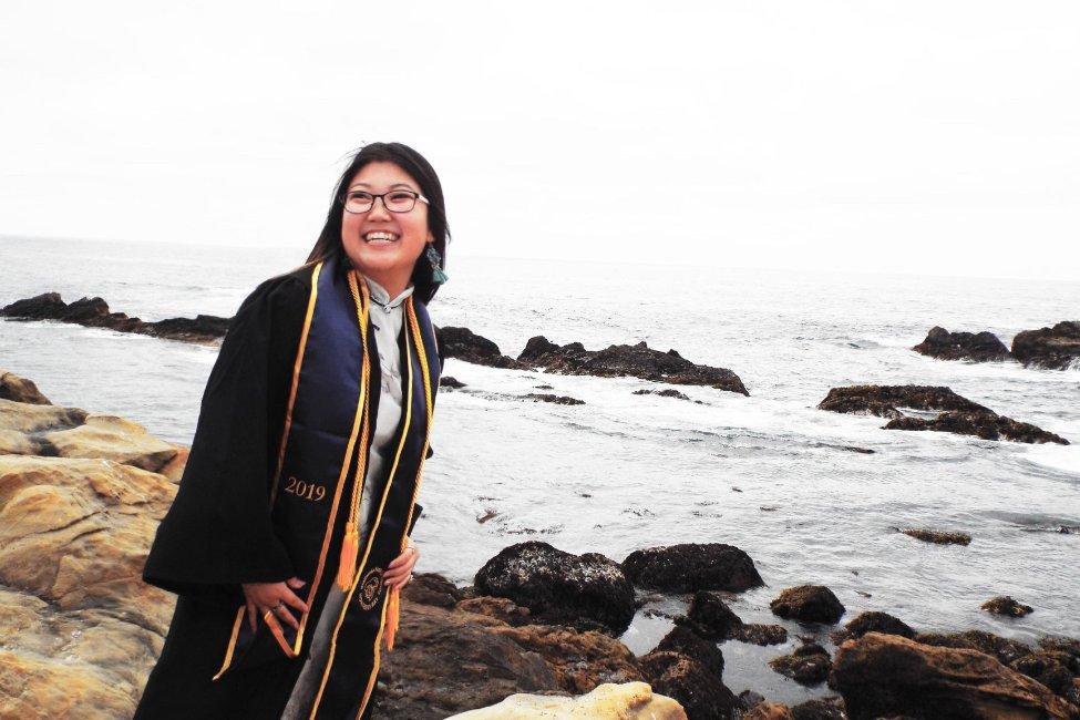 California State University, Monterey Bay  gallery image0