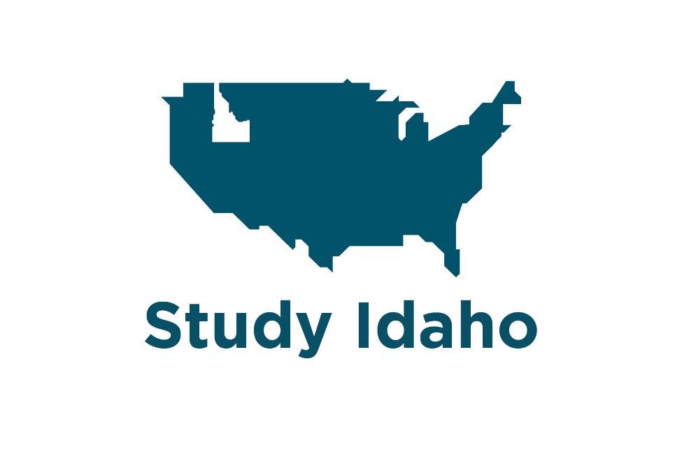 Image of Study Idaho