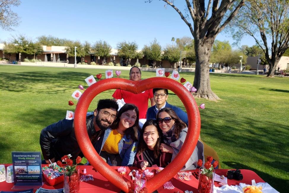 Mesa Community College  gallery image1