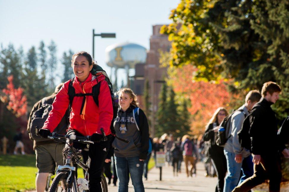 University of Idaho  gallery image4