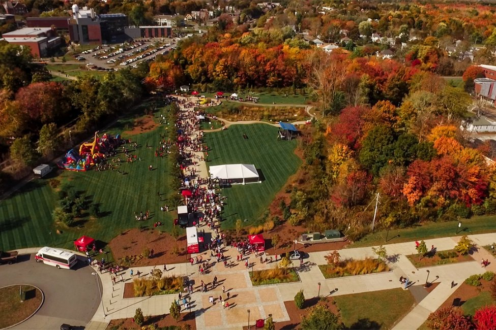 Bridgewater State University  gallery image3
