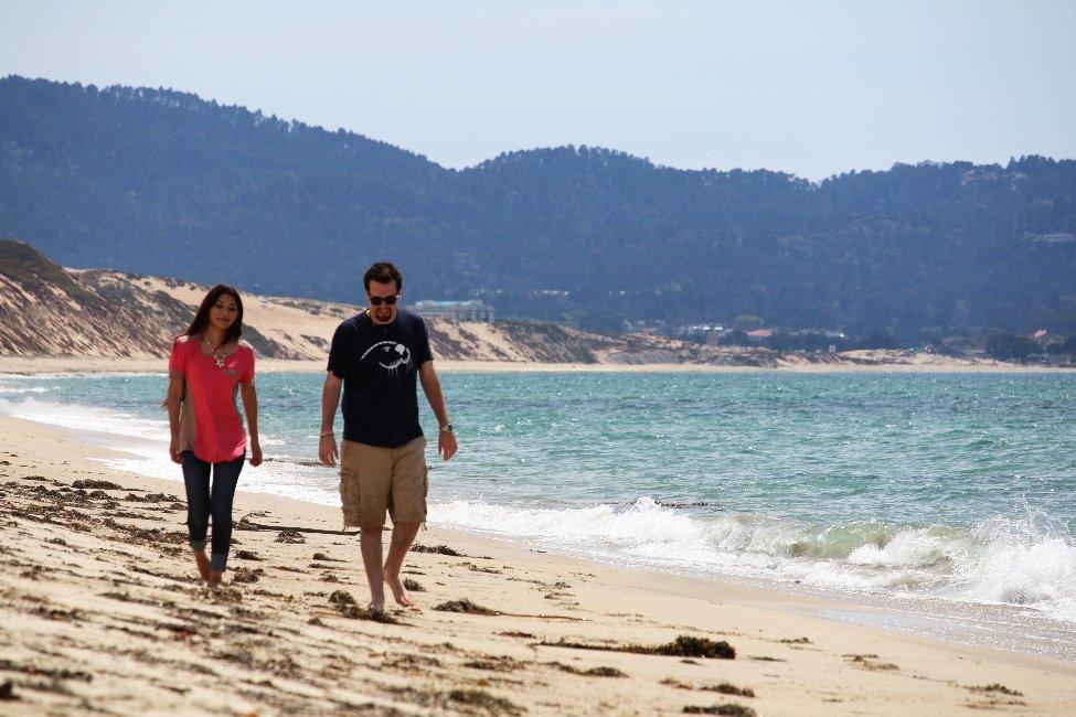California State University, Monterey Bay  gallery image4
