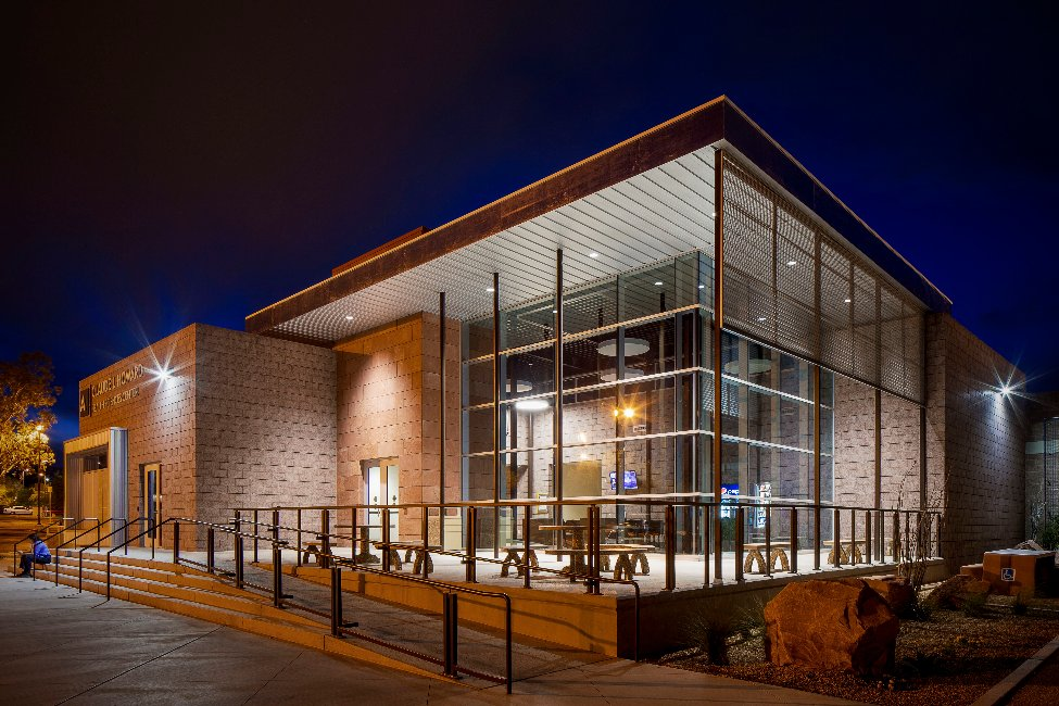 College of Southern Nevada  gallery image7