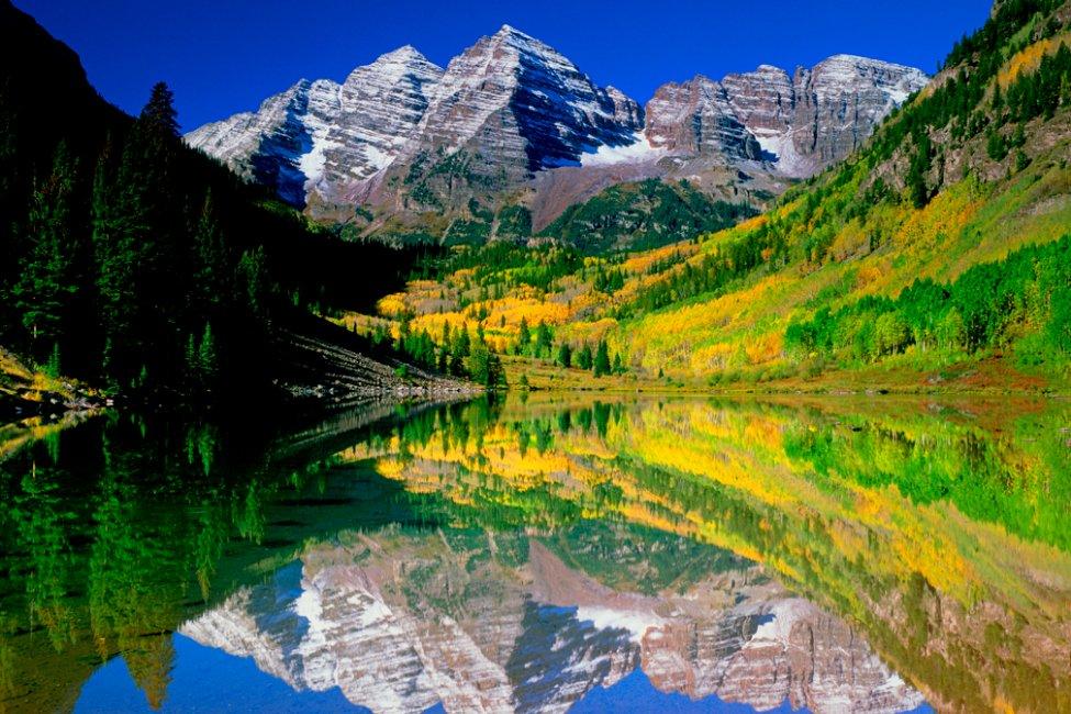 Spring International Language Center in Colorado and Arkansas  gallery image7