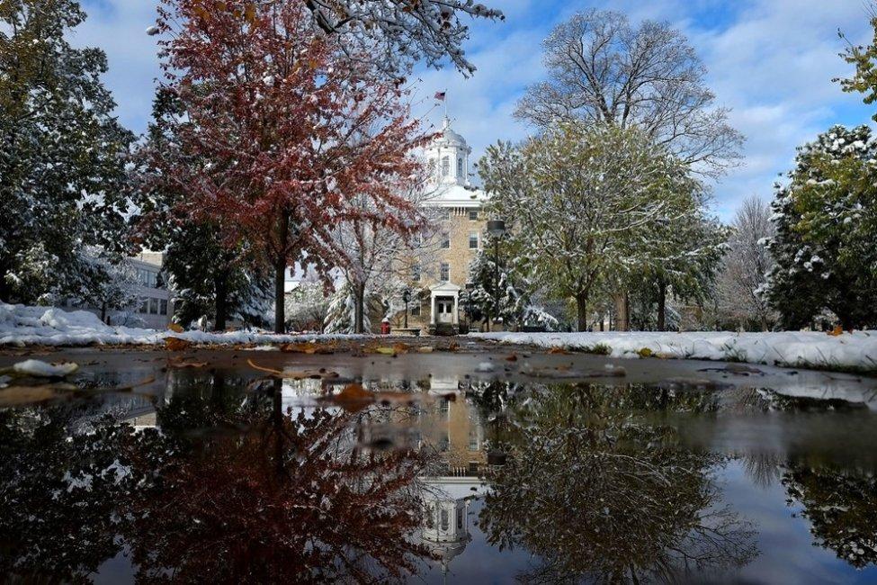 Lawrence University  gallery image0