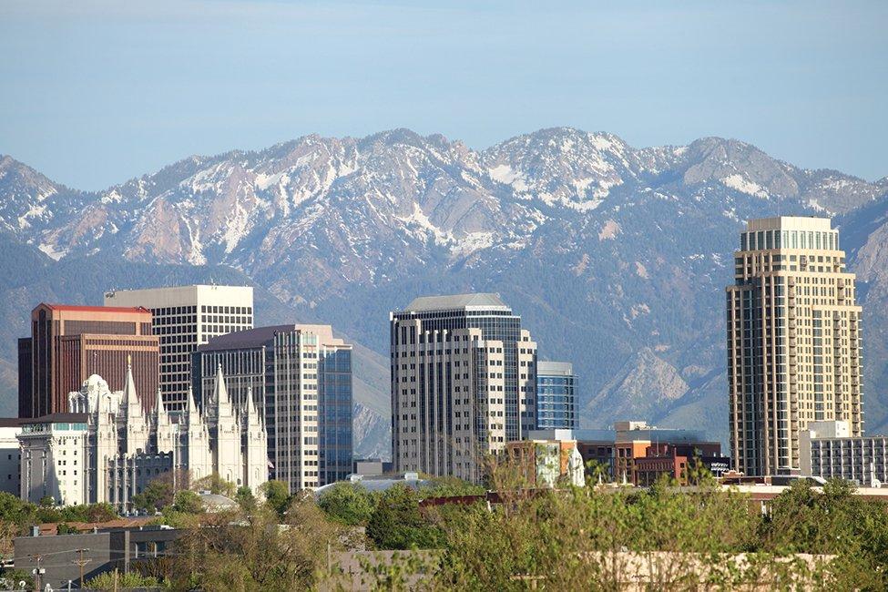 University of Utah – International Program  gallery image8