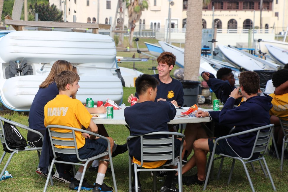 Admiral Farragut Academy  gallery image6